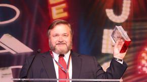 Mike Wroblewski - Keynote Speaker Image